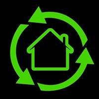Drake Removal Homes