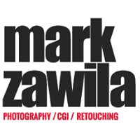 Mark Zawila Photographer