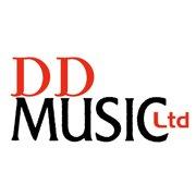 DDMusic Ltd