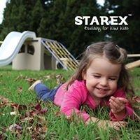 Starex Manufacturing