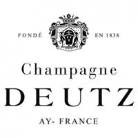 Maison Champagne Deutz