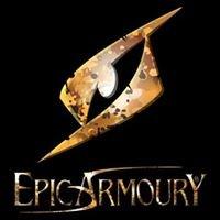 Epic Armoury Australia