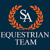 Sweet Acres Horse Riding/ Equestrian Team