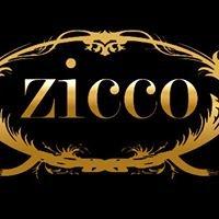 Zicco AS