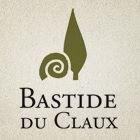 Bastide du Claux