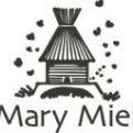 Mary Miel - La Maison du Bon Miel