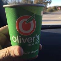 Oliver's Real Food Gundagai