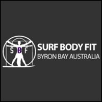 Surf Body Fit