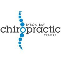 Byron Bay Chiropractic Centre