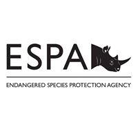 Endangered Species Protection Agency