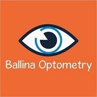 Ballina Optometry