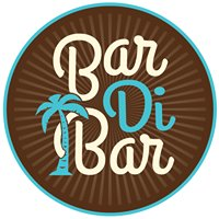 Bar Di Bar