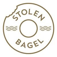 The Stolen Bagel Cafe