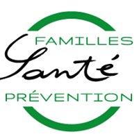 Familles Santé Prévention