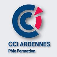 Pôle Formation CCI Des Ardennes