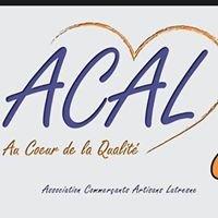 ACAL - Association des Commerçants et Artisans de Latresne