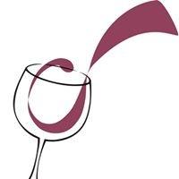 Seattle Wine Lab