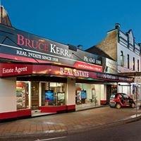 Bruce Kerr Real Estate
