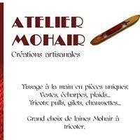 L'Atelier Mohair