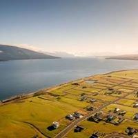 The Delta Te Anau