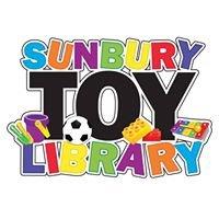 Sunbury Toy Library