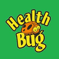 The Wholesome Health Bug