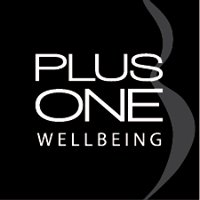 Plus One Wellbeing