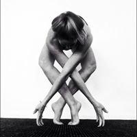 Studio Yamba - Yoga