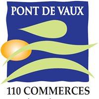 UCAP Pont-de-Vaux