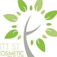 Pitt St Cosmetic Clinic