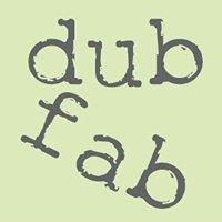 DubFab