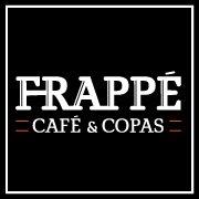 Frappé Ginés Spain