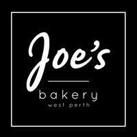 Joe's Bakery West Perth
