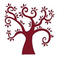 L'arbre à vins