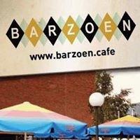 Barzoen