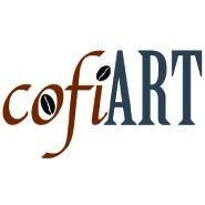 CofiART