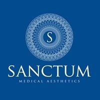 Sanctum Medical