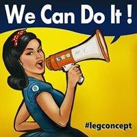 LEG Concept_