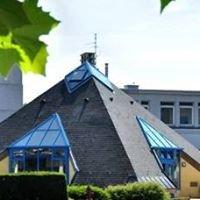 Lycée Louis Pasteur D'hénin l'officiel