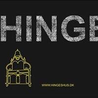 Hinges Hus