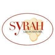 Syrah Grupo Estoril