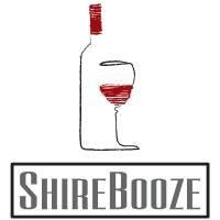 Shire Booze