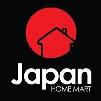 Japan Home Mart