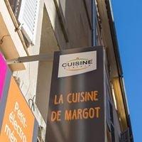 La Cuisine de Margot