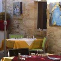 Restaurant Le Baron Gourmand