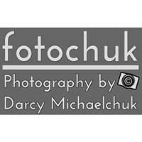 Fotochuk - Photography by Darcy Michaelchuk