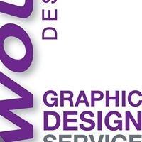 Gray Wolf Design