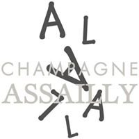 Champagne Assailly Leclaire & Fils