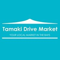 Tamaki Drive Market
