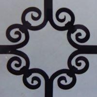 Four Winds Forge - Doc Bagley - Artist Blacksmith
